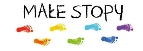 Małe Stopy | blog parentingowy, moda dziecięca